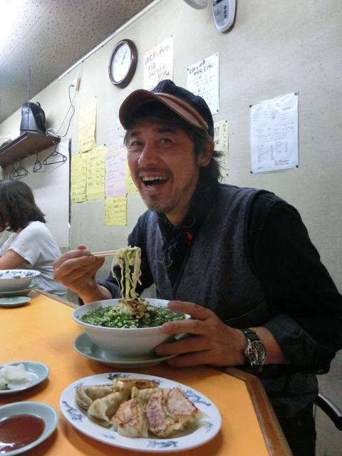 ボンクラ祭り!鹿児島Part-2